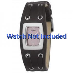 Fossil horlogeband JR8514