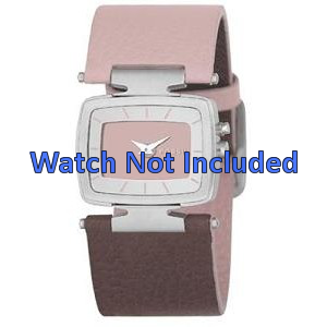 Fossil horlogeband JR8768