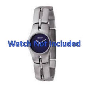 DKNY Horlogeband NY-3073
