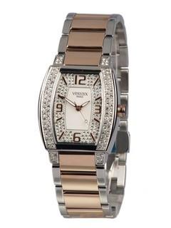 Vendoux dames horloge MT 25020