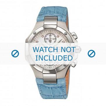 Seiko Horlogeband 7T62-0EM0 / SNA467