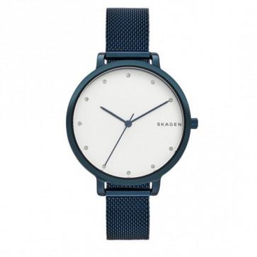 Skagen horloge SKW2579