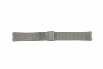 Horlogeband Skagen 233LTTM Staal 18mm