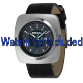 Diesel horlogeband DZ-1147