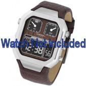 Diesel horlogeband DZ-7064