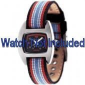 Diesel horlogeband DZ-2084