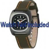 Diesel horlogeband DZ-2090