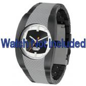 Diesel horlogeband DZ-4051