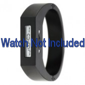 Diesel horlogeband DZ-7012