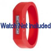 Diesel horlogeband DZ-7013