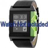 Diesel horlogeband DZ-7152