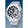 Horlogeband Festina F16351 Roestvrij staal (RVS) Staal 23mm