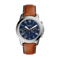 Fossil FS5210 Quartz horloge Heren