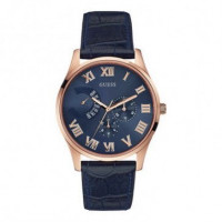 Guess horloge W0608G2