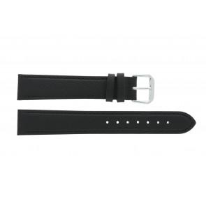 Horlogeband Condor 054R.01 Leder Bruin 22mm