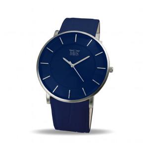 Davis 0915 Analoog Dames Quartz horloge