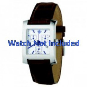 Zodiac horlogeband ZO-3302