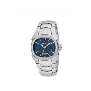 Horlogeband Breil BW0303 Staal
