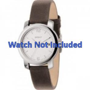 DKNY Horlogeband NY-1004