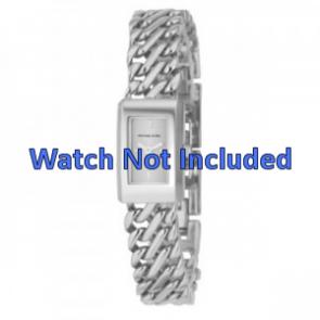 Michael Kors Horlogeband MK-3021
