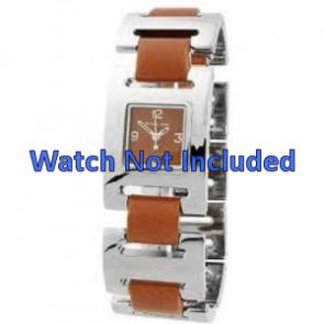 Michael Kors Horlogeband MK-3049