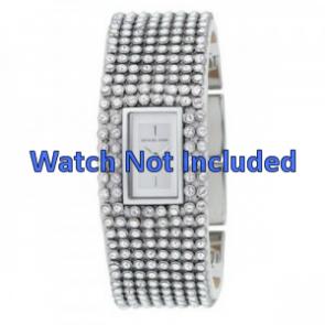 Michael Kors Horlogeband MK-4126