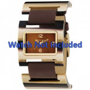 Michael Kors Horlogeband MK-4158