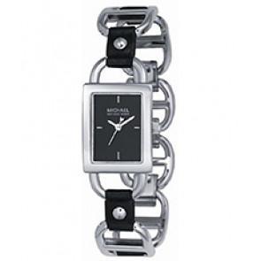 Horlogeband Michael Kors MK2053 Staal 7mm