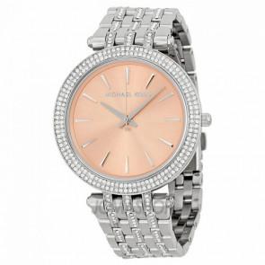 Horlogeband Michael Kors MK3218 Staal