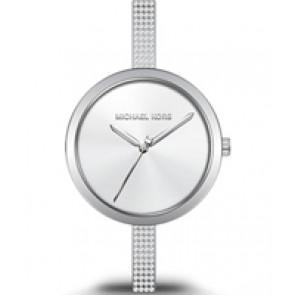 Horlogeband Michael Kors MK3389 Staal 6mm