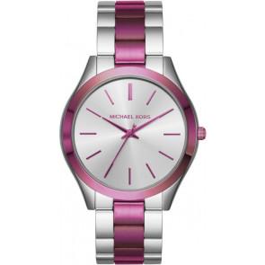 Horlogeband Michael Kors MK3659 Staal 20mm