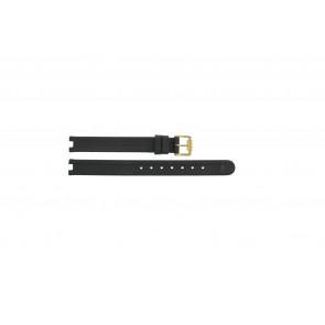 Horlogeband Rado R0120435794010 / R0708574 Leder Grijs