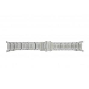 Horlogeband Prisma SPECST27 Staal 17mm
