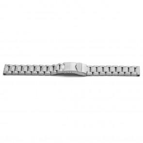 Horlogeband Universeel YJ01 Staal 26mm