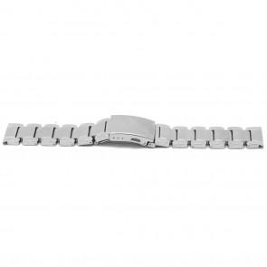 Horlogeband Universeel YJ35 Staal 26mm