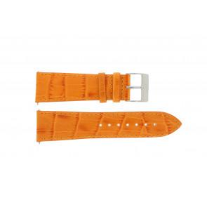 Davis horlogeband 14mm B0201