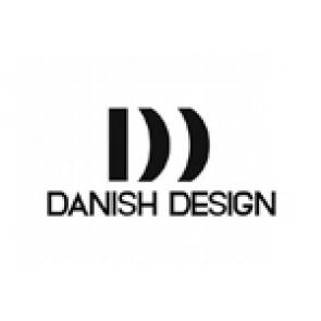 Horlogeband Danish Design IV13Q550 Op aanvraag Op aanvraag