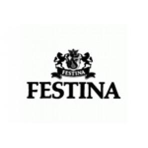 Festina - Horlogebanden