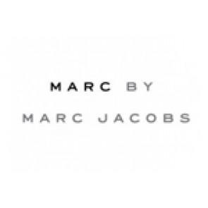 Aanvraag - Marc by Marc Jacobs horlogeband origineel