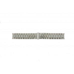 Horlogeband Michael Kors MK5108 Staal 20mm
