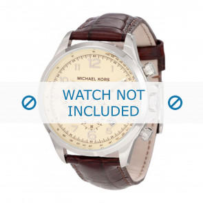 Michael Kors Horlogeband MK-8115