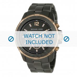 Michael Kors Horlogeband MK-8173