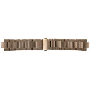 Michael Kors Horlogeband MK-5636